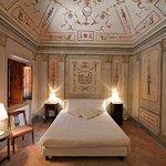 Photo de Il Paluffo - Main House B&B