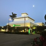 Holiday Inn Resort - Key Largo