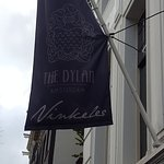 Photo of The Dylan