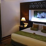 Book The Cocoon Boutique Hotel Manila