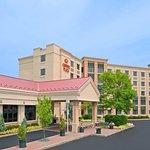 Photo of Crowne Plaza Hotel Philadelphia - King of Prussia