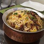صورة فوتوغرافية لـ Taji - Indian Restaurant