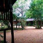 Photo de Sigiri Queens Rest Guest House