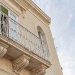 Photo of Hotel dei Coloniali
