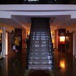 Photo of Versal Hotel