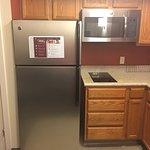 Photo de Residence Inn Philadelphia Conshohocken