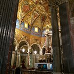 Photo of Sanctuary of the Madonna of the Rosary