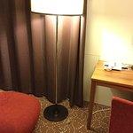 Photo of Corso Hotel Pecs