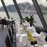 Billede af Restaurant Im Pegelhaus