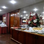 Photo of Crillon Palace Hotel