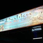Photo of Baliku Cafe