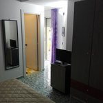 Photo of Hotel Pietra Verde