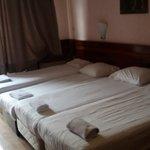 Photo of Hotel Manofa