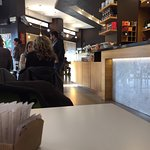 Photo of Redipane Bakery-Cafe
