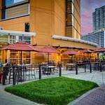 Foto de Courtyard Atlanta Buckhead