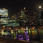 Photo de One Darling Harbour