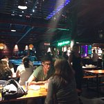 Photo of Jobs Bar