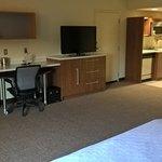 Home2 Suites by Hilton Jacksonville Foto
