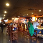 Mangos Mexican Cuisine And Tequila Bar