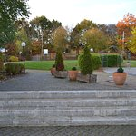 Moselpark Foto