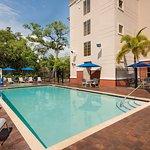 Fairfield Inn & Suites Clearwater Foto
