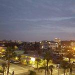 Beachview Hotel Foto