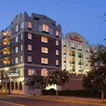 Photo of Hilton Garden Inn Savannah Historic District