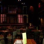 Foto di The Shakespeare Tavern Playhouse