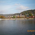 RheinHotel ARTE Foto