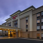 Photo of Hampton Inn Rochester-Greece