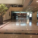 Photo de Platon Hotel Yokkaichi