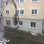 Photo de Hotel Restaurant Baeren