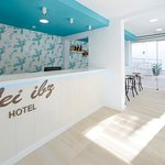 Photo of Lei Ibz Hotel