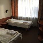 Photo of Hotel Turkus