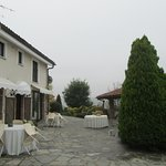 Photo of Locanda San Giorgio