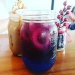 Φωτογραφία: Quino's Cafe