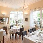 Restaurant Zum Franz'l