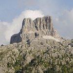 Photo of Monte Averau