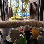 Jacaranda Indian Ocean Beach Resort Image