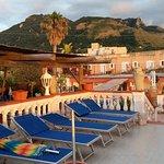 Hotel San Vincenzo Terme Foto