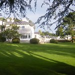 Boyne Valley Hotel & Country Club Foto