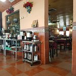 Photo of Restaurant Los Portales