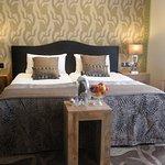 Boyne Valley Hotel & Country Club Foto