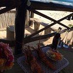 Photo of Tiwi Sea Breeze Restaurant