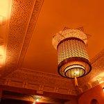 Photo de Restaurant l'Or Vert