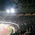 Stadio San Paolo Foto