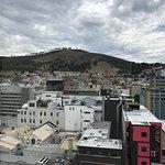Mandela Rhodes Place Hotel & Spa-billede