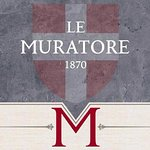 Photo of Le Muratore