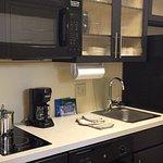 Photo of Candlewood Suites Tucson