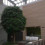 Elewijt Center Foto